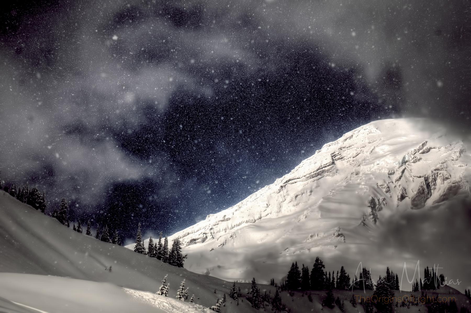 Mt-Rainier-4