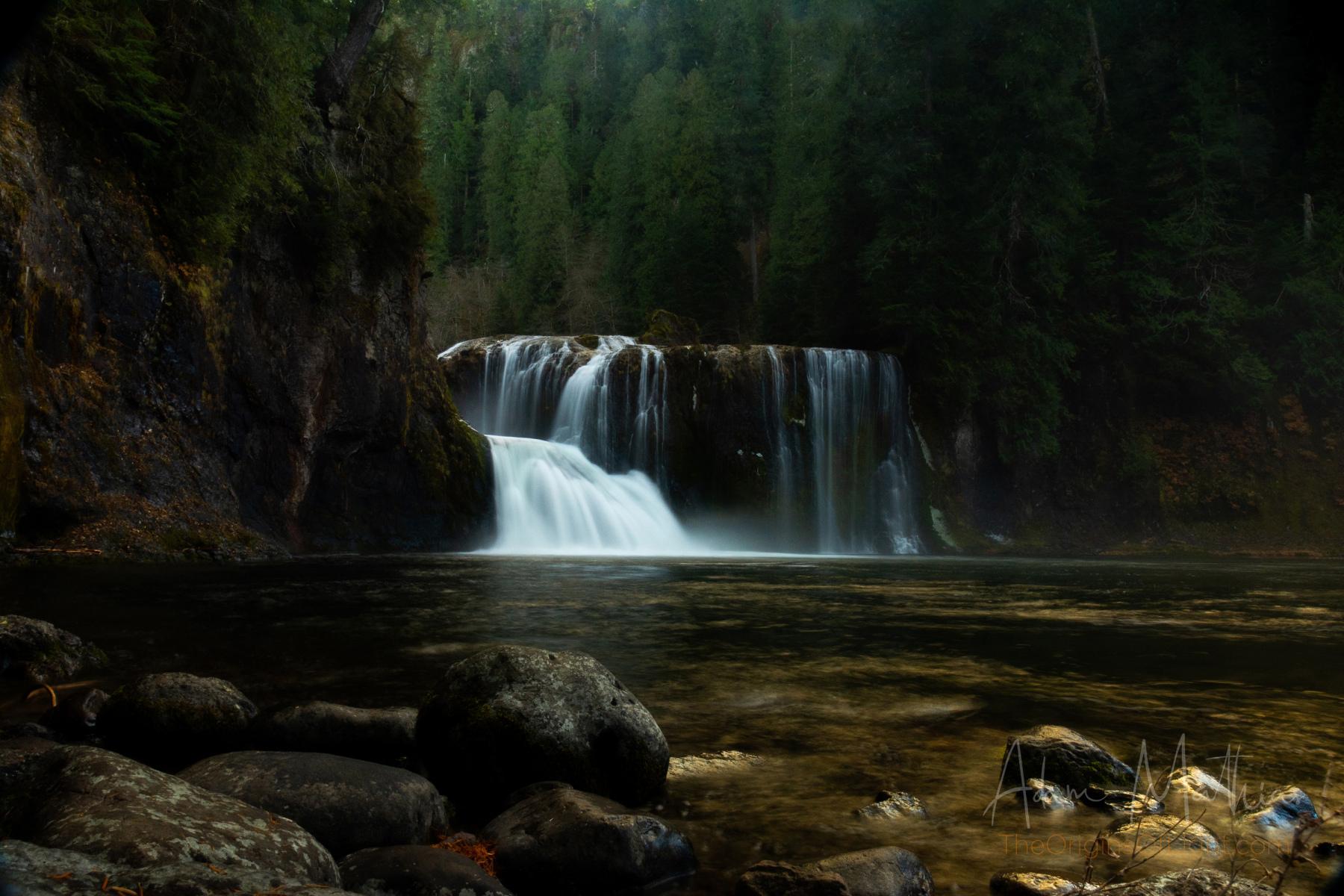 N-Lewis-Falls