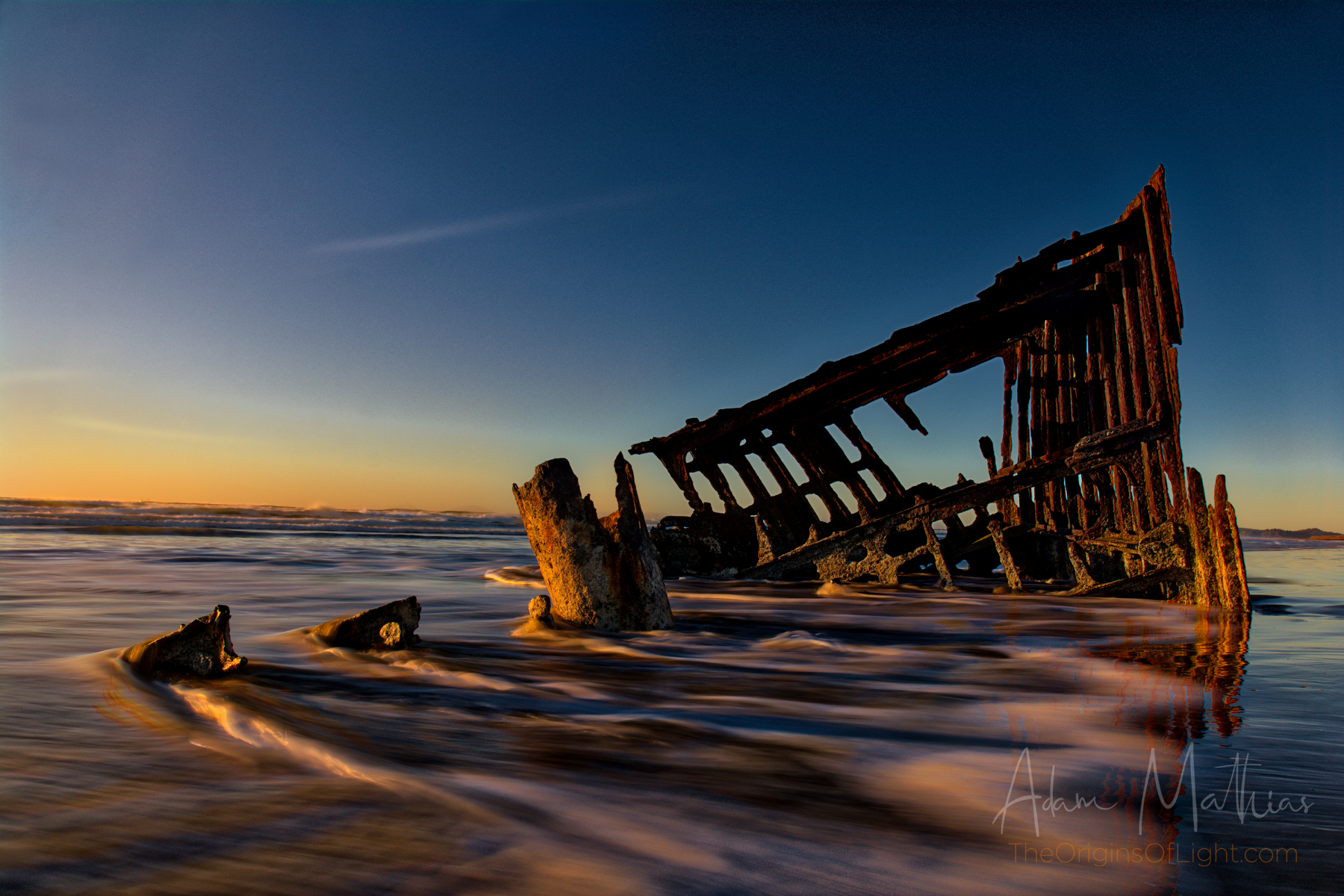Peter-Iredale-2