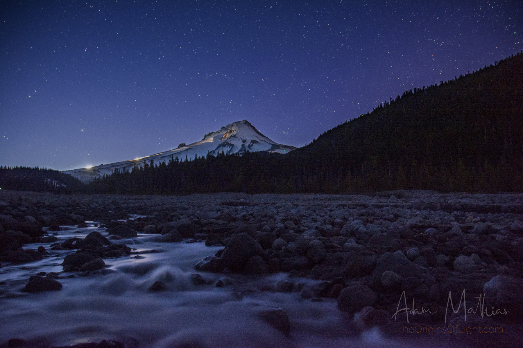 White-River-Mt-Hood-3